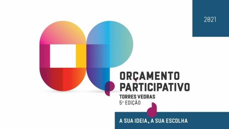 Orçamento Participativo de Torres Vedras | Informação