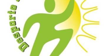 Desporto Sénior – Horários 2021/2022
